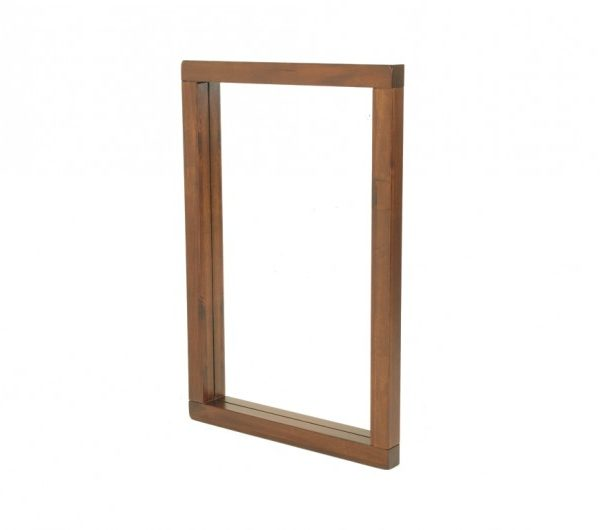 3926 thickbox default Roscrea Hall Mirror