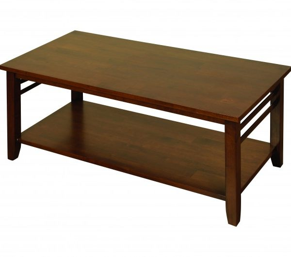 3944 thickbox default Hanover Dark Sofa Coffee Table