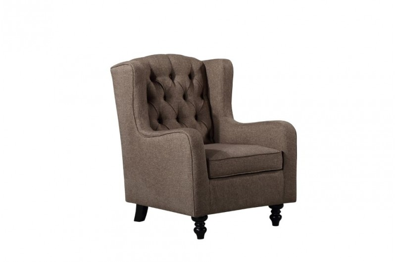 5445 thickbox default Accent Chair Brown