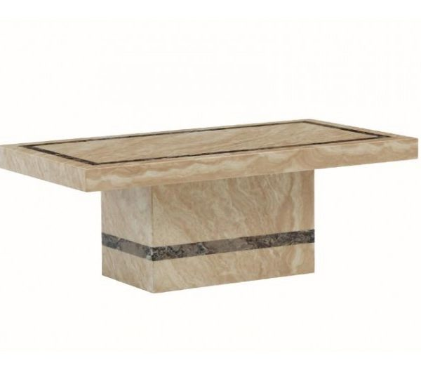953 thickbox default Vittoria Coffee Table