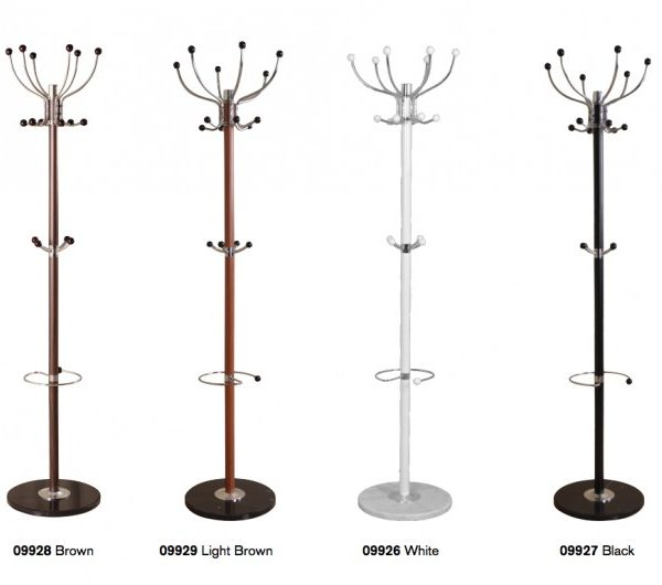4002 thickbox default Hat And Coat Stands