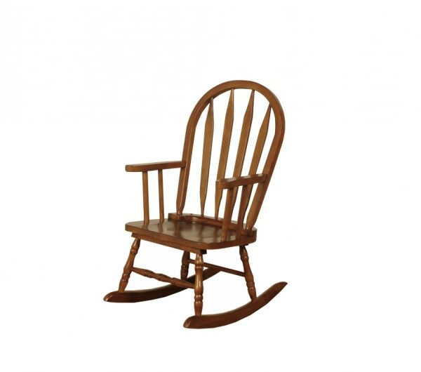 4062 thickbox default Childs Rocker