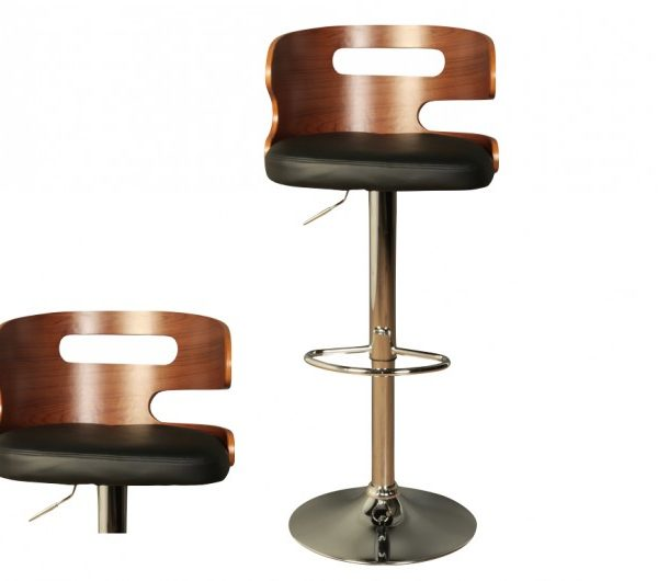 4066 thickbox default Erin Bar Stool