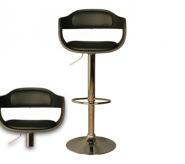 4069 thickbox default Anna Bar Stool Black