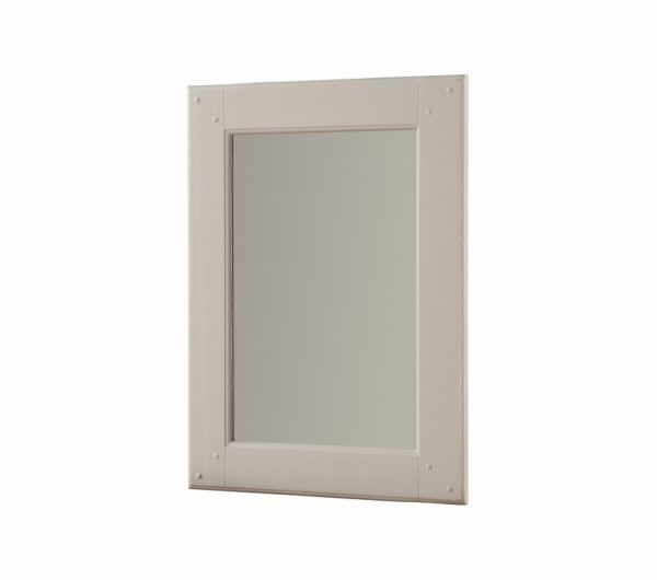 4095 thickbox default Heritage Bedroom Wall Mirror