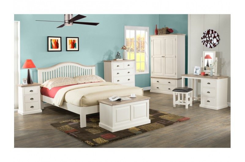 4119 thickbox default Santorini Bedroom Range