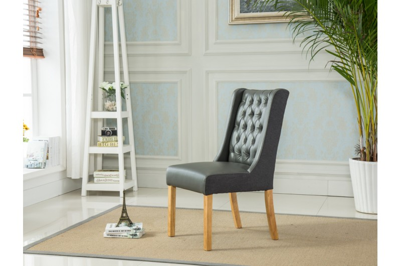 4172 thickbox default Olivia Dining Chairs Grey