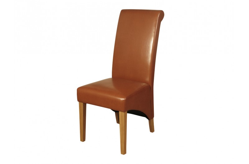 4182 thickbox default Rocco Dining Chairs Tan