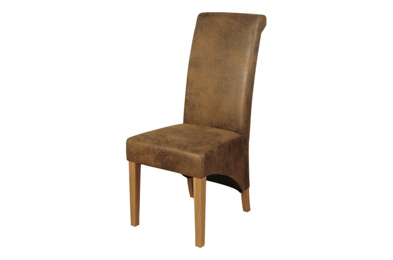 4184 thickbox default Rocco Dining Chairs Antique Brown