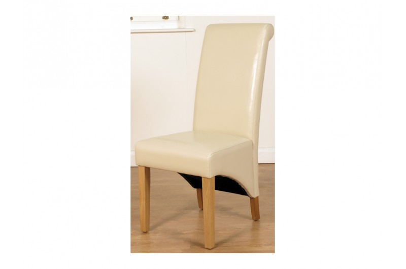 4187 thickbox default Rocco Dining Chairs Ivory