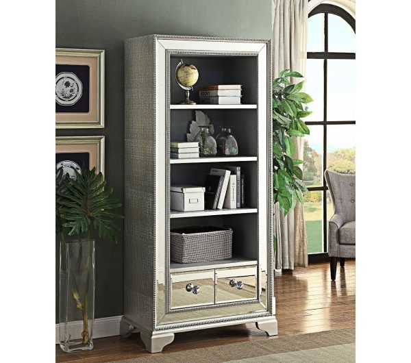 4321 thickbox default Sofia Bookcase