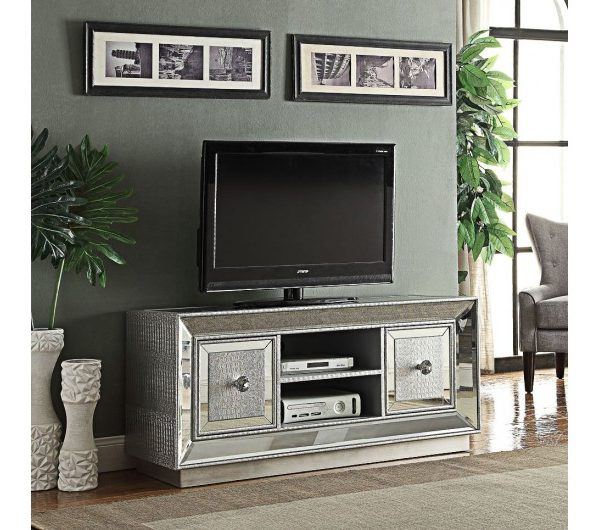 4328 thickbox default Sofia TV Unit