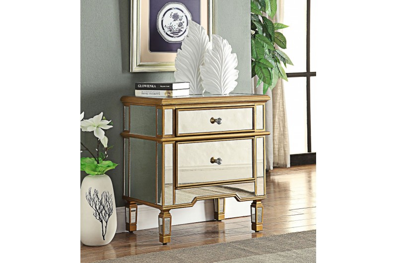 4329 thickbox default Imperial End Table