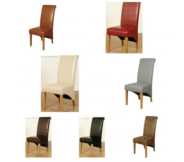 5144 thickbox default Rocco Dining Chairs