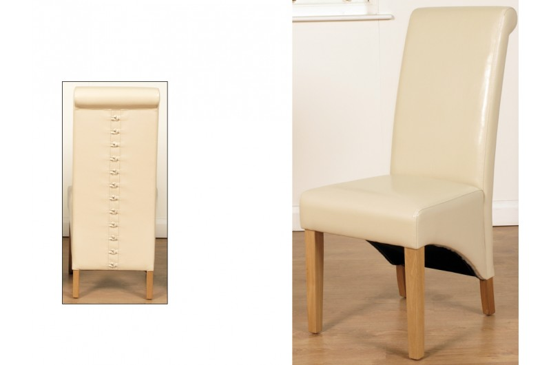 5146 thickbox default Rocco Dining Chairs Ivory