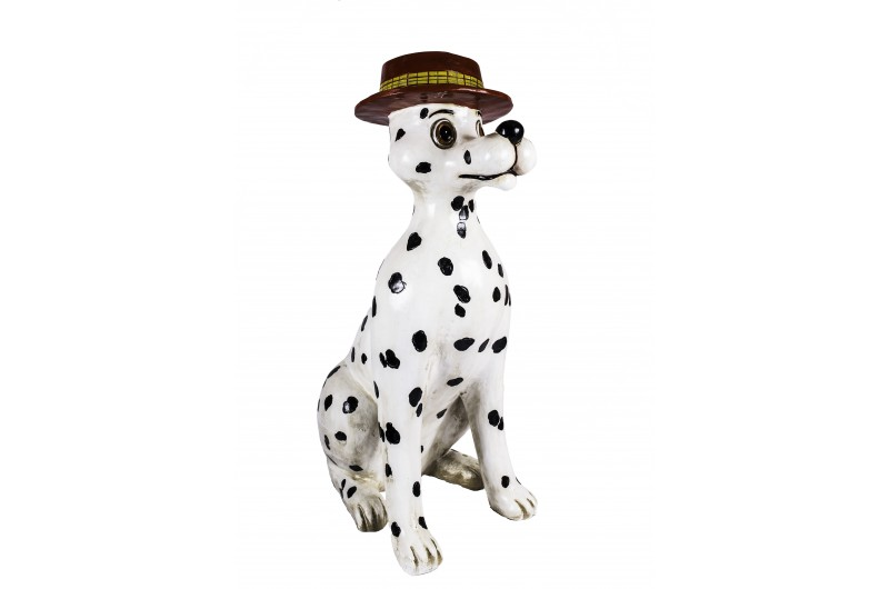 4453 thickbox default Large Dalmatian