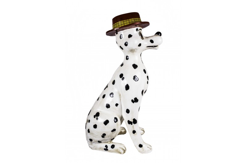4454 thickbox default Large Dalmatian