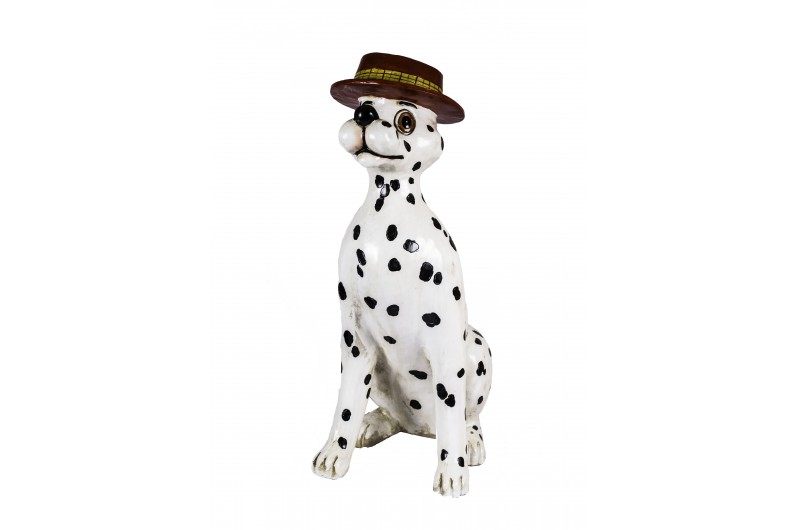 4456 thickbox default Large Dalmatian