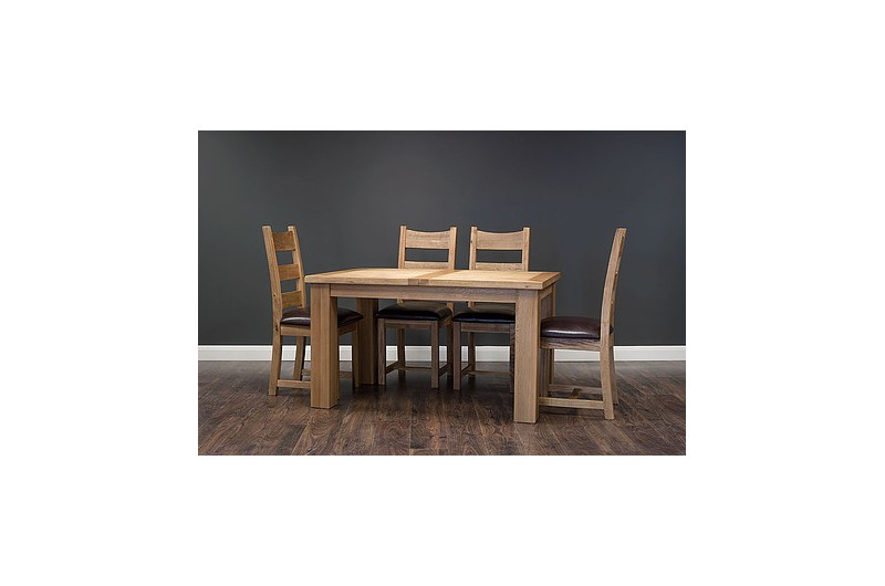 4988 thickbox default DiMarco Dining Range