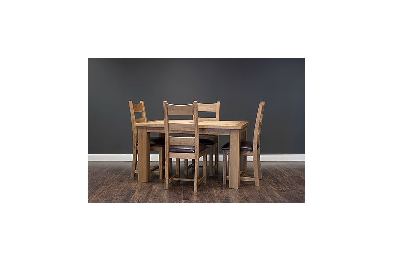 4989 thickbox default DiMarco Dining Range