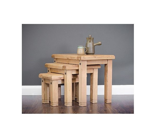 5001 thickbox default Donny Nest Of Tables