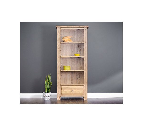 5023 thickbox default Donny Bookcase