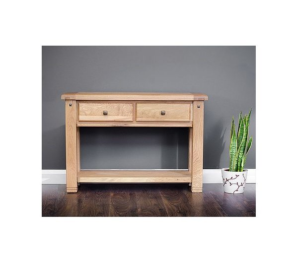 5024 thickbox default Donny Console Table