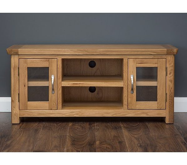 5027 thickbox default Manhattan Large TV Unit