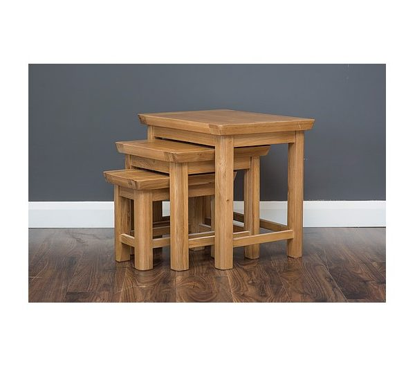 5029 thickbox default Manhattan Nest Of Tables