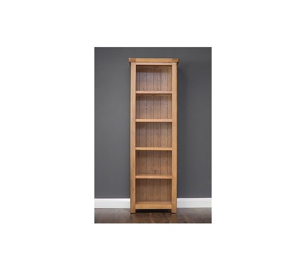 5032 thickbox default Manhattan Bookcase