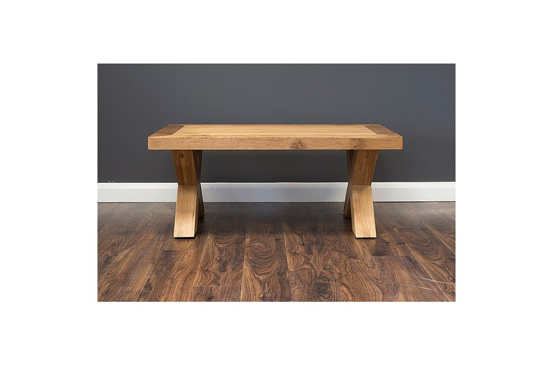 5061 thickbox default X Range Coffee Table