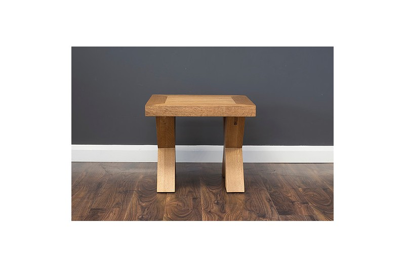 5064 thickbox default X Range Lamp Table