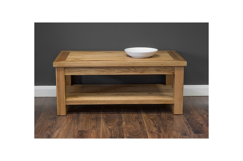 5068 thickbox default DiMarco Coffee Table