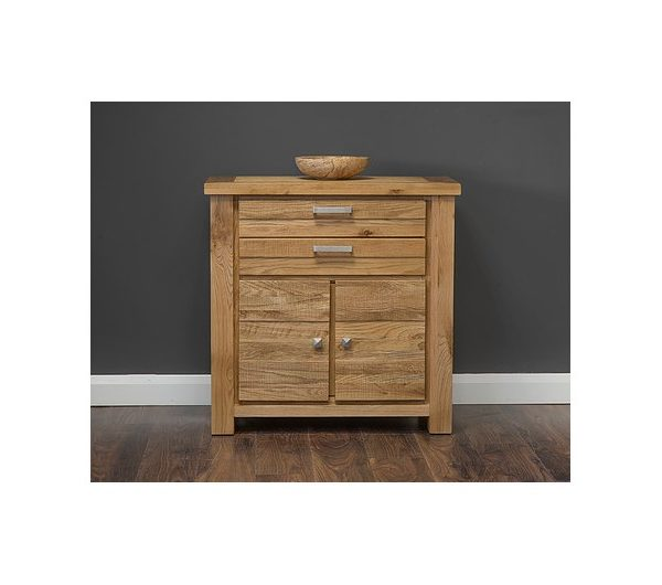 5070 thickbox default DiMarco Small Sideboard