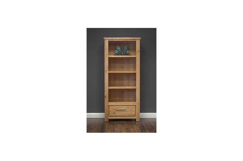 5072 thickbox default DiMarco Bookcase