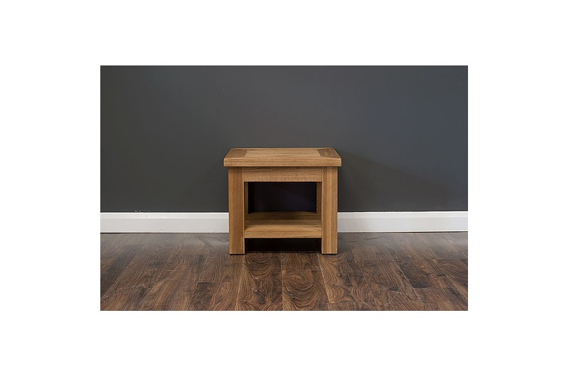 5074 thickbox default DiMarco Lamp Table