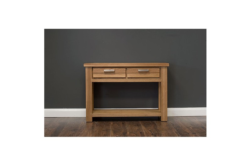 5078 thickbox default DiMarco Console Table
