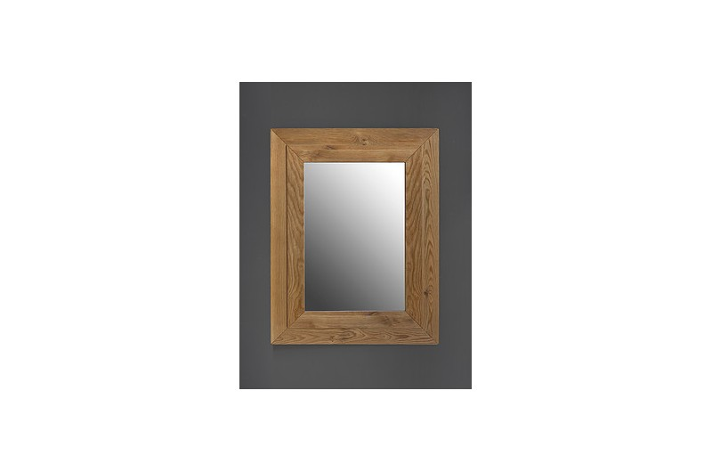 5079 thickbox default DiMarco Wall Mirror