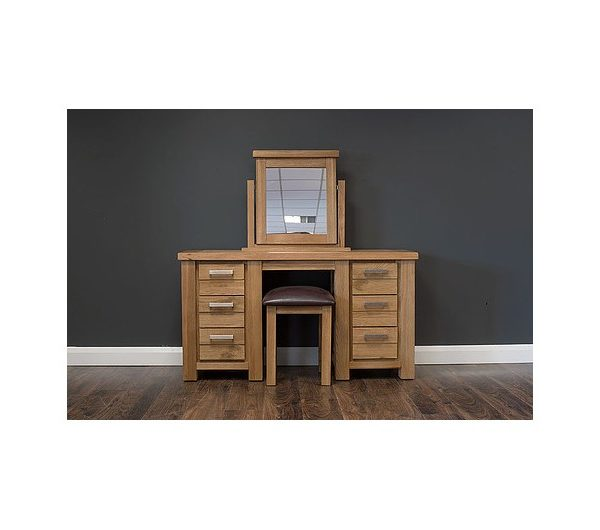 5085 thickbox default DiMarco Dressing Table Set