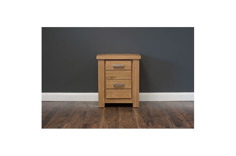 5086 thickbox default DiMarco Bedside Locker