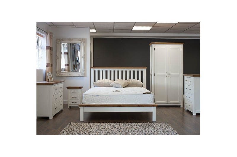 5101 thickbox default Manhattan Cream Oak Bedroom Range