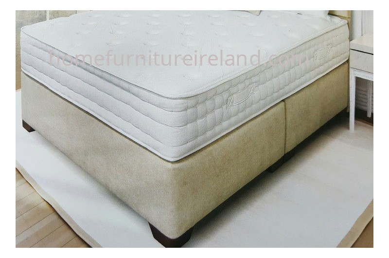 5117 thickbox default Discovery Mattress