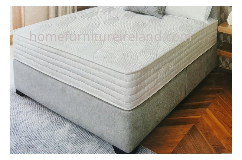 5123 thickbox default Inspiration Mattress