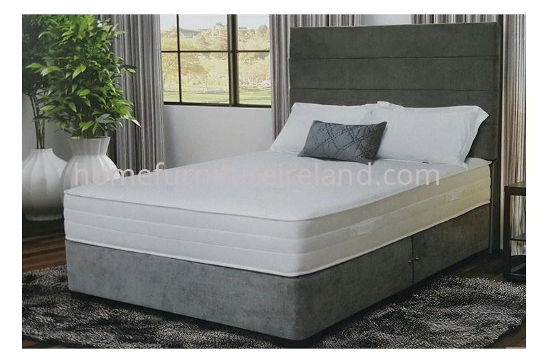 ICool Mattress