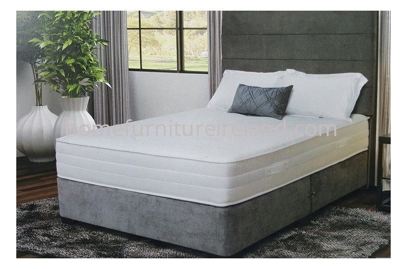 5130 thickbox default ICool Mattress