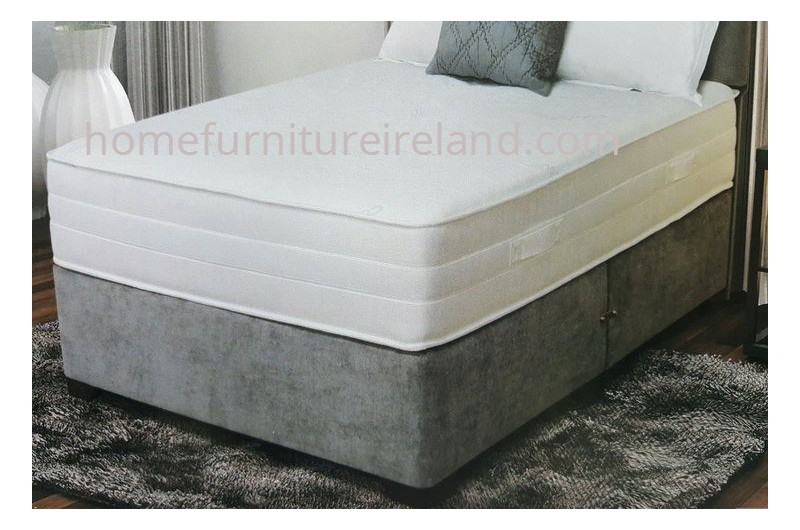 5131 thickbox default ICool Mattress