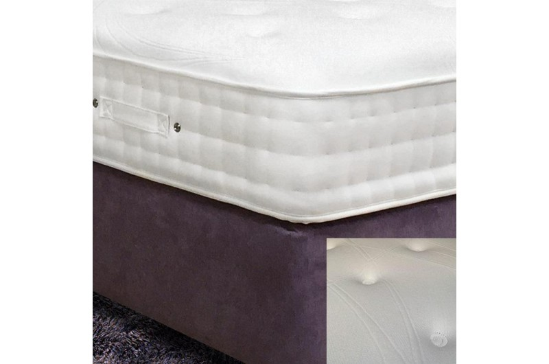 5134 thickbox default Discovery Mattress