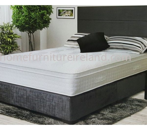 Oracle 2000 Mattress