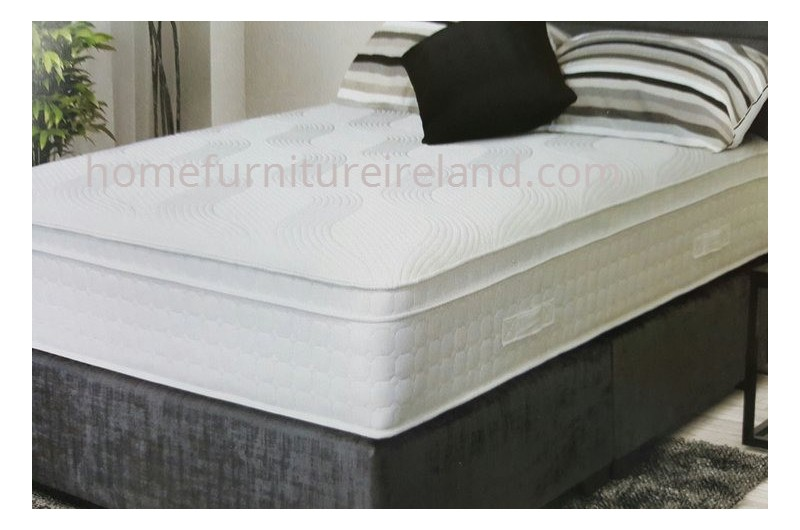 5137 thickbox default Oracle 2000 Mattress