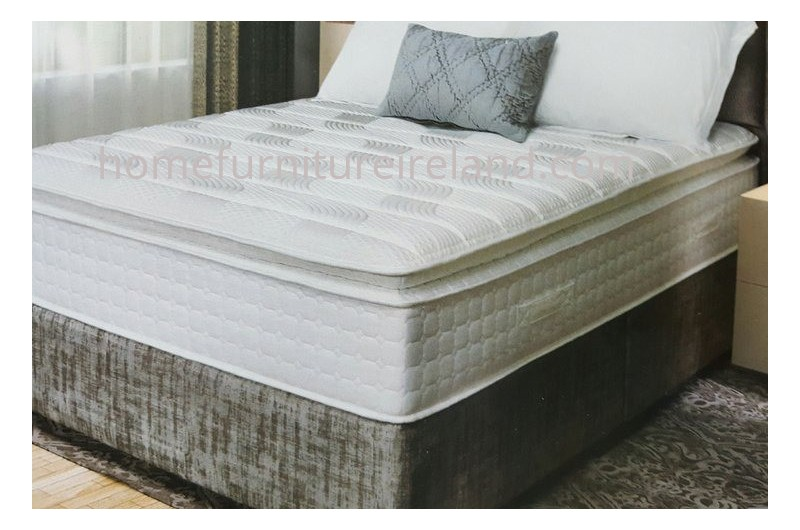 5151 thickbox default Opulence 3000 Mattress